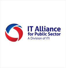 IT Alliance for Public Sector